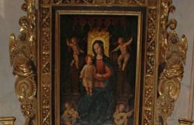 madonna-carmelo-altare