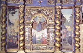 saluzzo mad rosario ODDONE-bassa-risol